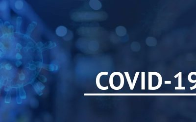 Three Takeaways from the COVID Crisis that Can Help Law Firms Thrive
