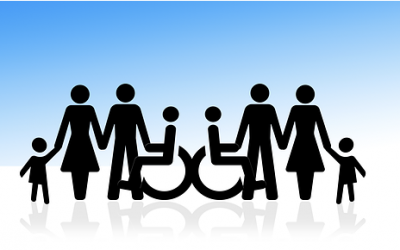 Diversity, Inclusion & the Americans with Disabilities Act