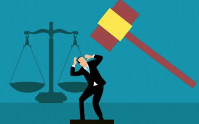 Class Action Litigation: Strategies for Defending or Settling Class Claims